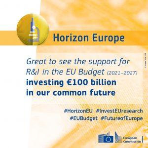 HorizonEurope_Banner